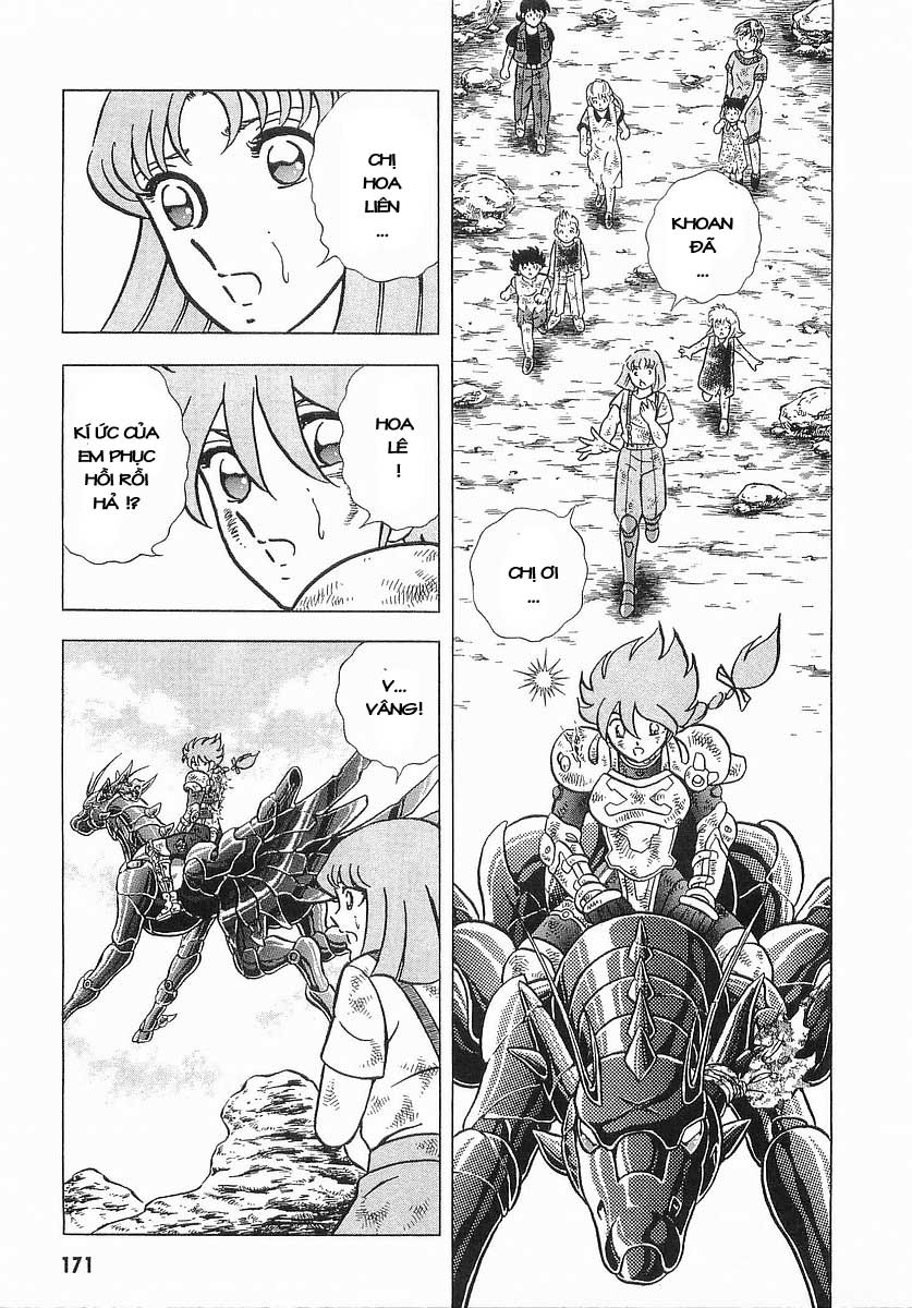 B'tX 59 trang 35