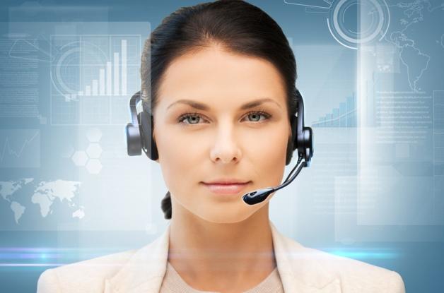 Assistente Virtual, Secretária, Assistente Pessoal, Assistente Administrativa, Personal Assistant