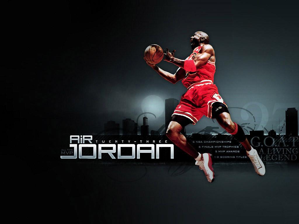 Michael Jordan Hd Wallpapers: HD Wallpapers: MICHAEL JORDAN HD WALLPAPERS
