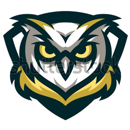 owl logo esport