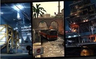 Sniper Strike Special Ops Mod Apk