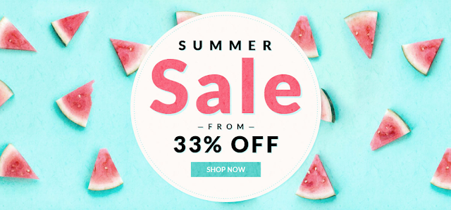 http://www.rosegal.com/promotion-summer-sale-special-364.html