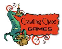 Intervista a Fabio Bottoni (Crawling Chaos Games)