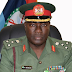 Military warns Niger Delta militant groups
