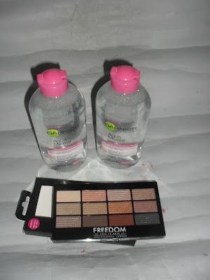 Imagen Compras en Carrefour
