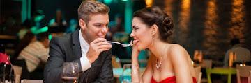 Jangan Diabaikan, 4 Hal Ini Bisa Merusak Momen Kencan Pertama Kamu