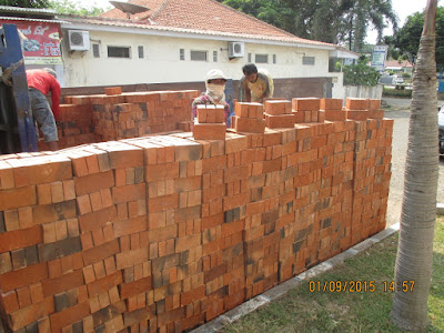 supplier batu bata jumbo jakarta