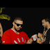 French Montana - No Shopping ft. Drake [Assista Agora]
