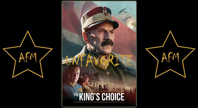 the-kings-choice-kongens-nei-kungens-val-kongens-valg