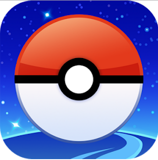 pokemon go pokemon go apk pokemon go indonesia pokemon go update pokemon go terbaru pokemon go mod apk pokemon go bot pokemon go hack pokemon go download pokemon go plus pokemon go joystick pokemon go apk terbaru pokemon go adalah pokemon go apk mod pokemon go apk mirror pokemon go apk jelly bean pokemon go apkpure pokemon go asli pokemon go appraise pokemon go app pokemon go bot android pokemon go buddy pokemon go banned pokemon go berita pokemon go bluestack pokemon go bangkrut pokemon go baru pokemon go bot github pokemon go battle pokemon go cheat pokemon go control pokemon go calculator pokemon go cheat apk pokemon go coins pokemon go coins hack pokemon go comic pokemon go cp pokemon go controls apk pokemon go cara main pokemon go di pc pokemon go download apk pokemon go ditinggalkan pokemon go di indonesia pokemon go download android pokemon go ditto pokemon go database pokemon go download indonesia pokemon go di laptop pokemon go event pokemon go egg pokemon go emulator pokemon go evolution pokemon go error pokemon go eevee pokemon go evolusi pokemon go evolve calculator pokemon go egg list pokemon go easter egg pokemon go for pc pokemon go for jelly bean pokemon go fake gps pokemon go for android pokemon go fly gps pokemon go forum pokemon go facebook pokemon go for jelly bean apk pokemon go free download pokemon go for ios pokemon go gps pokemon go generasi 2 pokemon go gym error pokemon go game pokemon go gps apk pokemon go guide pokemon go gym pokemon go gen 2 pokemon go gambar pokemon go generator pokemon go hack apk pokemon go hack ios pokemon go hack terbaru pokemon go hack coin pokemon go halloween pokemon go hack gps pokemon go hp root pokemon go hack tool pokemon go hari ini pokemon go ios pokemon go iv calculator pokemon go indo pokemon go ihacked pokemon go indonesia apk pokemon go intel pokemon go info pokemon go index pokemon go ios 7 pokemon go jelly bean pokemon go jalan tikus pokemon go joystick apk pokemon go jelly bean terbaru pokemon go joystick no root lollipop pokemon go joystick no root apk pokemon go jakarta pokemon go joystick hack pokemon go joystick ios pokemon go kaskus pokemon go kitkat pokemon go koplayer pokemon go karakter pokemon go kena banned pokemon go kangaskhan pokemon go koordinat pokemon go khusus jelly bean pokemon go kuat pokemon go legendary pokemon go lagu pokemon go langka pokemon go logo pokemon go location pokemon go login pokemon go list pokemon go live map pokemon go legendaris pokemon go level 40 pokemon go map pokemon go mp3 pokemon go menurun pokemon go map live pokemon go mod tool pokemon go mewtwo pokemon go membosankan pokemon go medan pokemon go mod joystick pokemon go news pokemon go niantic pokemon go nox pokemon go new update pokemon go new version pokemon go not compatible pokemon go nexus pokemon go nest pokemon go november 2016 pokemon go no root pokemon go offline pokemon go on pc pokemon go online pokemon go oktober 2016 pokemon go official pokemon go oktober pokemon go onix pokemon go online hack pokemon go our servers are humbled pokemon go ownedcore pokemon go pc pokemon go pikachu pokemon go pokemon go pokemon go pokedex pokemon go plus indonesia pokemon go private server pokemon go plus harga pokemon go png pokemon go ptc pokemon go quotes pokemon go quiz pokemon go qq pokemon go qatar pokemon go quit game pokemon go quit pokemon go q10 pokemon go quotes tumblr pokemon go radar pokemon go root pokemon go rilis pokemon go register pokemon go rare pokemon go ram 512 pokemon go remix pokemon go release pokemon go raichu pokemon go radar apk pokemon go simulator pokemon go sniper pokemon go sepi pokemon go song pokemon go surabaya pokemon go support pokemon go sekarang pokemon go simulator terbaru pokemon go snorlax pokemon go sign in pokemon go tutuapp pokemon go terkuat pokemon go tips pokemon go trailer pokemon go tidak bisa dibuka pokemon go trainer pokemon go team pokemon go tidak bisa masuk pokemon go trik pokemon go unable to authenticate pokemon go update apk pokemon go update terbaru pokemon go untuk pc pokemon go untuk asus zenfone 5 pokemon go untuk ram 512 pokemon go untuk jelly bean pokemon go untuk hp root pokemon go unable to authenticate kenapa pokemon go versi terbaru pokemon go versi lama pokemon go vs coc pokemon go versi jelly bean pokemon go versi pokemon go versi 0.35 pokemon go vector pokemon go versi china pokemon go version 0.29.0 pokemon go versi 0.37 pokemon go wallpaper pokemon go wiki pokemon go wikipedia pokemon go with joystick pokemon go website pokemon go weakness pokemon go wallpaper iphone pokemon go windows pokemon go world map pokemon go with nox pokemon go xposed pokemon go xda pokemon go xiaomi pokemon go xmod pokemon go xy pokemon go xiaomi redmi 3 pro pokemon go xp pokemon go xyz pokemon go xap pokemon go xl xs pokemon go youtube indonesia pokemon go yang asli pokemon go youtube pokemon go yang baru pokemon go yang paling kuat pokemon go yang terbaru pokemon go yahudi pokemon go yang terkuat pokemon go yang kuat pokemon go yang di banned pokemon go zapdos pokemon go zombie pokemon go zip pokemon go zenfone 4 pokemon go zenfone 6 pokemon go zenfone c pokemon go zapdos articuno moltres pokemon go zenfone pokemon go zekrom pokemon go zoroark pokemon go 0.35 pokemon go 0.36 pokemon go 0.37.0 pokemon go 0.39.1 pokemon go 0.36.0 apk pokemon go 0.35 mega hack pokemon go 0.39.1 joystick pokemon go 0.29.0 pokemon go 0.41.0 apk pokemon go 0.40.0 pokemon go 100iv club pokemon go 1.3.1 pokemon go 1.5.0 pokemon go 10 km pokemon go 1.9.0 hack pokemon go 1.9.0 pokemon go 100 iv pokemon go 1.7.1 pokemon go 1.7.0 pokemon go 1.9.0 tutuapp pokemon go 2016 pokemon go 2 pokemon go 2017 pokemon go 25 km egg pokemon go 29.0 pokemon go 26 oktober 2016 pokemon go 2nd gen pokemon go 2016 indonesia pokemon go 2 akun pokemon go 2017 update pokemon go 3d pokemon go 37 pokemon go 39.1 pokemon go 3.7.1 pokemon go 35 pokemon go 3 pokemon go 3.6 pokemon go 39 pokemon go 39.1 root pokemon go 35 jelly bean pokemon go 4.1 pokemon go 4.0 pokemon go 4 pokemon go 4.2 pokemon go 4.4.2 pokemon go 41.4 pokemon go 4.3 pokemon go 43.4 pokemon go 41.4 apk pokemon go 41.2 pokemon go 512 pokemon go 512 ram pokemon go 58mb pokemon go 5 pokemon go 5 km pokemon go 5km egg pokemon go 5.1 pokemon go 512mb pokemon go 5km egg list pokemon go 512 apk pokemon go 6 pokemon go 6 pokestops pokemon go 6.0 marshmallow pokemon go 6.0.1 apk pokemon go 6 lure pokemon go 6 items pokemon go 6 candies pokemon go 6.0.1 pokemon emerald how to go 6th gym pokemon go 7 oktober pokemon go 7 september pokemon go 7.1.2 ios pokemon go 77.93 mb pokemon go 7 day streak pokemon emerald how to go 7th gym pokemon episode 72 go west young meowth pokemon go 83 pokemon go x86 pokemon go 81 pokemon emerald how to go 8 gym pokemon go 9apps pokemon go 9app pokemon go 9 pokemon go 99 pokemon go 9gag pokemon go 9game pokemon go 9 november pokemon go 9.0 pokemon go 99apps pokemon go 9 games