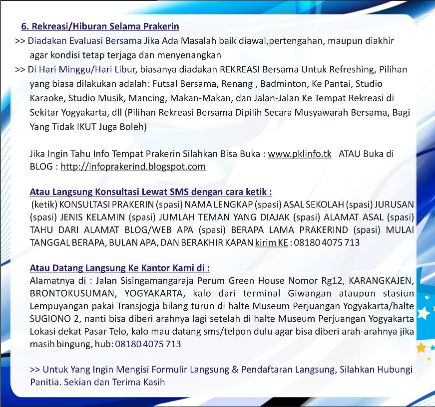Tempat Prakerin Jurusan Multimedia Di Surabaya Tempat Pkl Multimedia