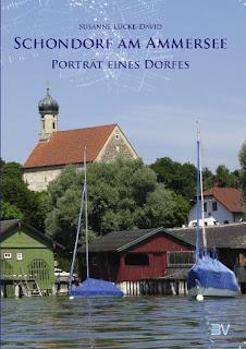Buch von Susanne Lücke-David