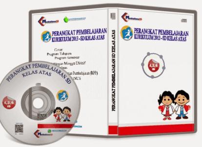 http://www.informasisekolah.com/2016/07/download-kumpulan-contoh-rpp-kurikulum-2013-perangkat-pembelajaran-sd-hasil-revisi-2016.html