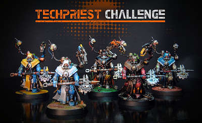 http://leskouzes.blogspot.co.uk/2016/06/techpriest-challenge.html