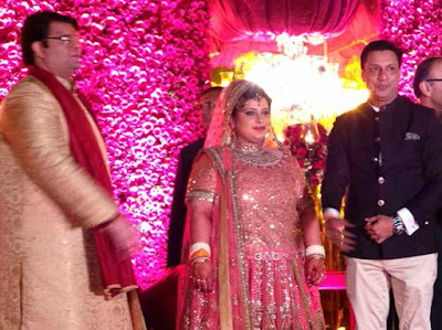 Arun-jaitely-s-daughter-wedding-photos2