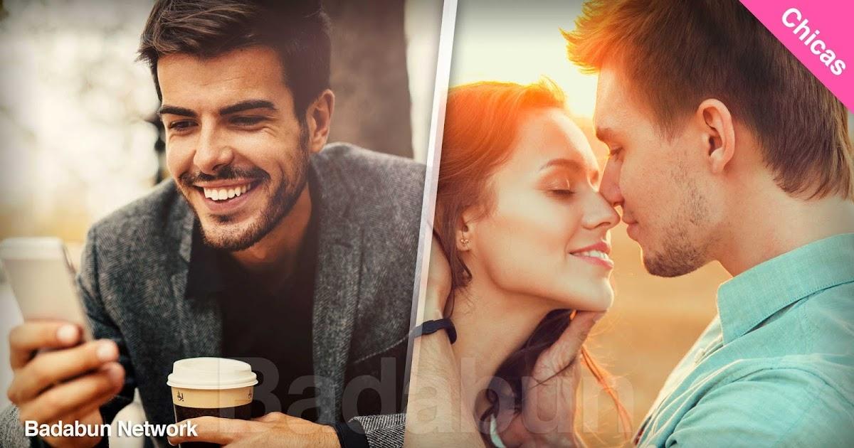 amor chicas pareja señales secretos novio