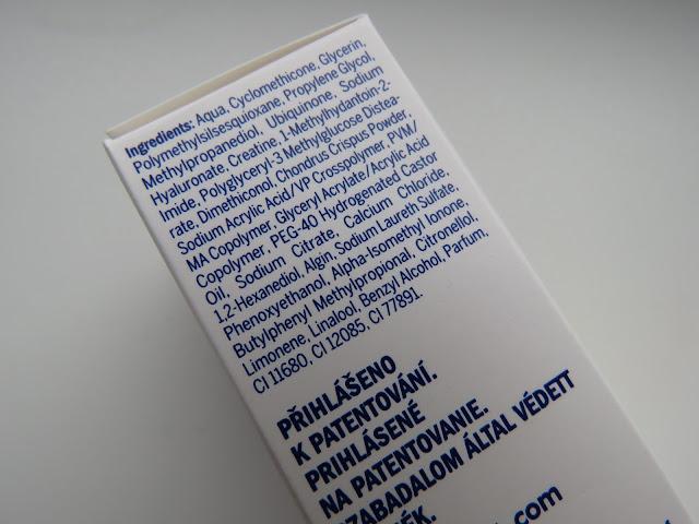 NIVEA_perlove_serum_zlozenie