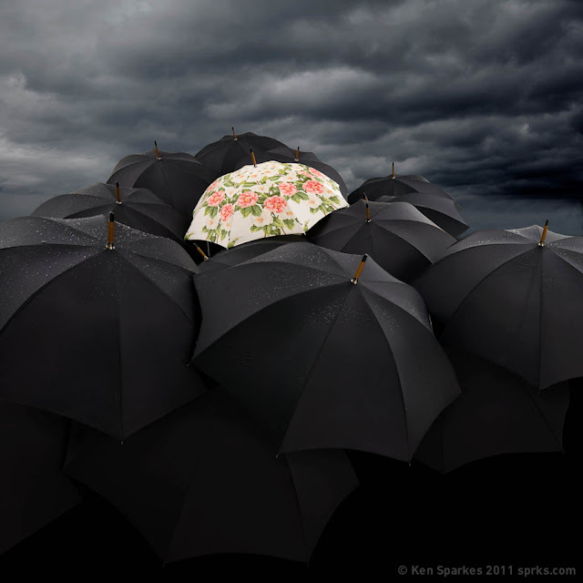 Great Examples of Still life Photography-1