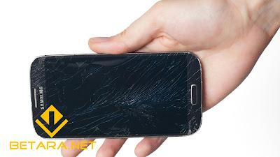 Cara Mengganti LCD HP Android yang Tidak Bisa di Sentuh atau Pecah