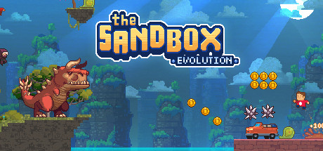 Sandbox%2BEvolution%2BCraft - Sandbox Evolution Craft v1.4.9 MOD APK Money Hack Cheat