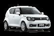 Harga mobil baru suzuki ignis 2017 -2018 mantap tulungagung