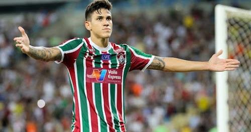 Cartoleiros SC #6: a primeira mitada no Cartola FC 2018