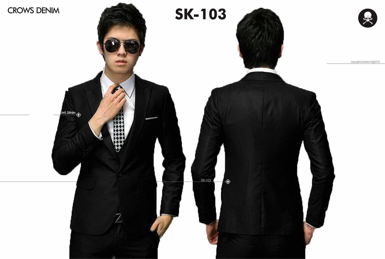 Terjual Jaket Korea Style Yang Mau Tampil Keren Masuk Agan !!!  0c3a848f64