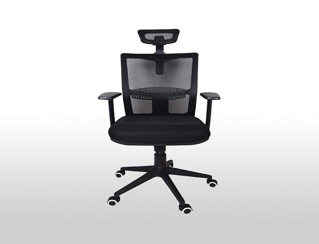 best buy ergoflex ergonomic mesh office chair reviews
