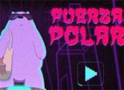 Fuerza Polar