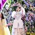 [ESPECIAL] Análise aos resultados da primeira semifinal do Festival Eurovisão 2019
