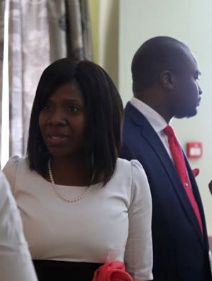 Image result for kemi oyedepo