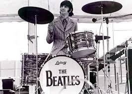 Ringo Starr, Papos de Rock