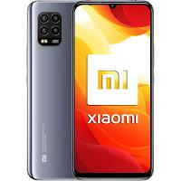Xiaomi Mi 10 Lite 64 GB 5G