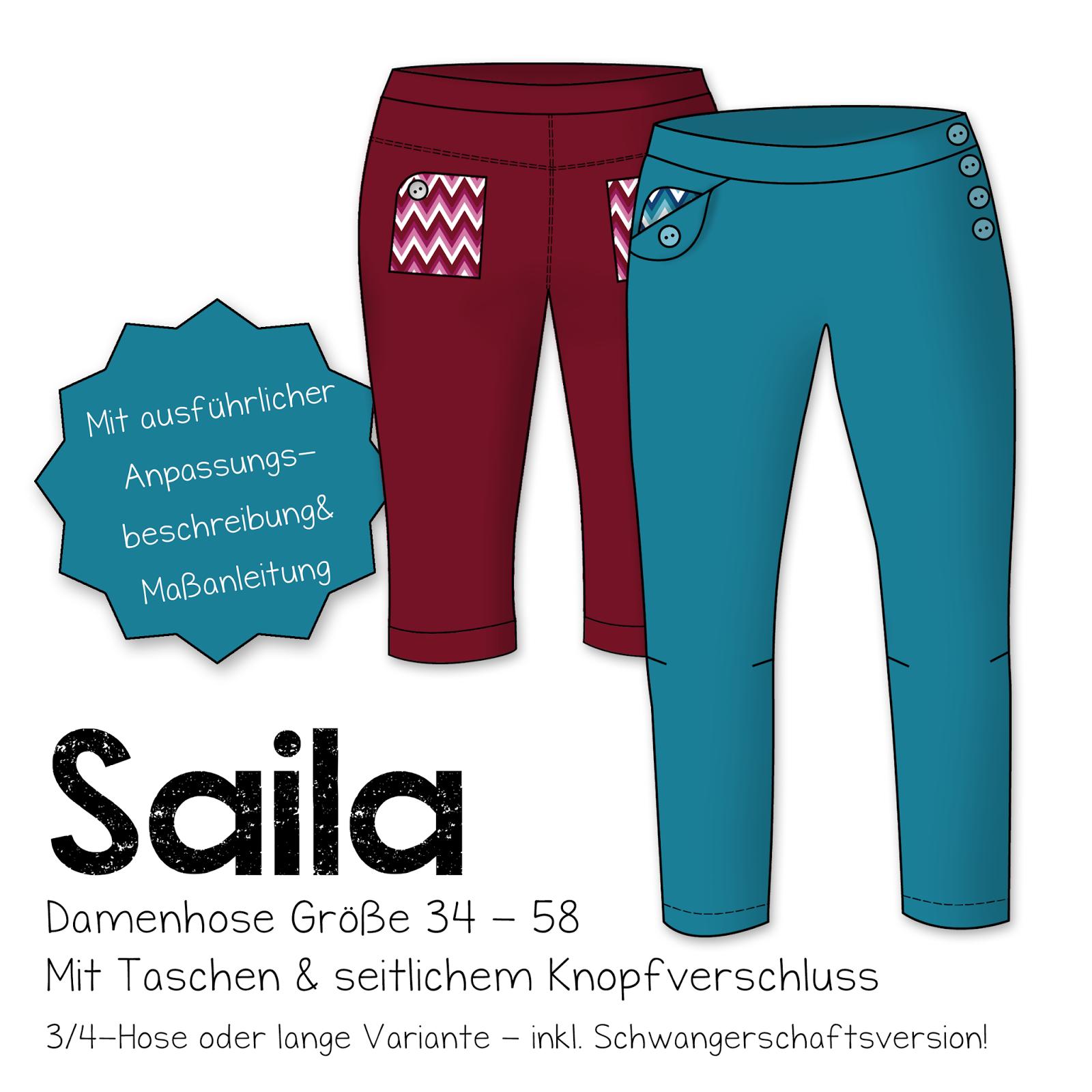 http://kaariainen.blogspot.de/p/saila.html