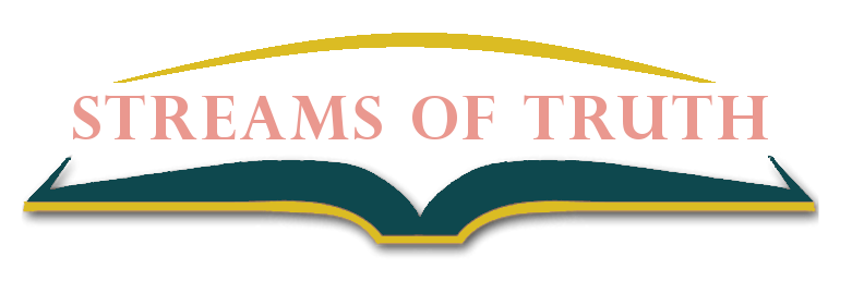 Streams of Truth Ministry