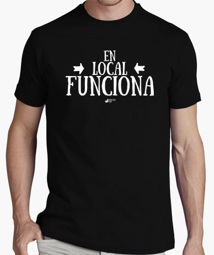 www.latostadora.com/web/en_local_funciona/876460/?a_aid=2014t036&chan=solopienso
