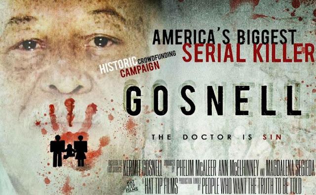 Gosnell: η νέα ταινία για τον μεγαλύτερο δολοφόνο μέσω εκτρώσεων στην Αμερική που ολα τα συστημικα ΜΜΕ