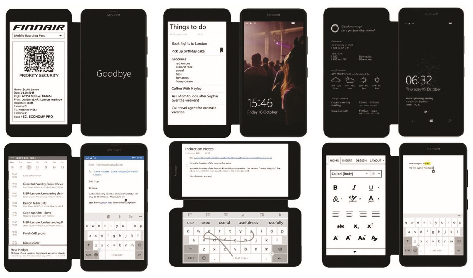 Microsoft-Andromeda-cover-display-e-Ink