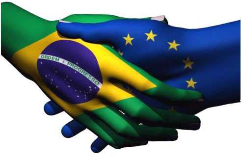 Brasil e União Europeia debatem Conduta Empresarial Responsável (CER)