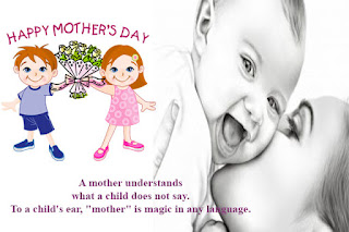 mothers-day- child-in-heaven-card-gift-cartoon-2018