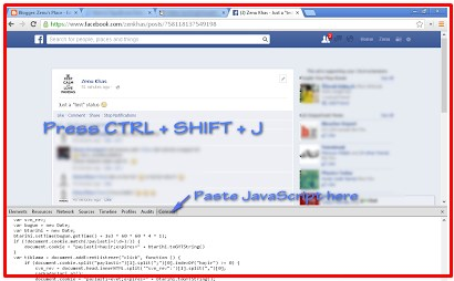 how to tag all friends on facebook status at once