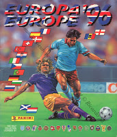 http://mundiais-europeus-panini.blogspot.pt/search/label/1996%20-%20Inglaterra