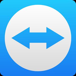 TeamViewer 13 Free Download Latest Version