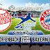 Nhận định bóng đá Kickers Offenbach vs Bayern Munich, 23h00 ngày 30/08 - Giao hữu CLB