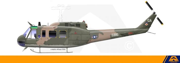 AS532 cougar venezuela nuevo camuflaje AAET