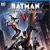 Batman and Harley Quinn 2017 English 230MB Web-DL 480p