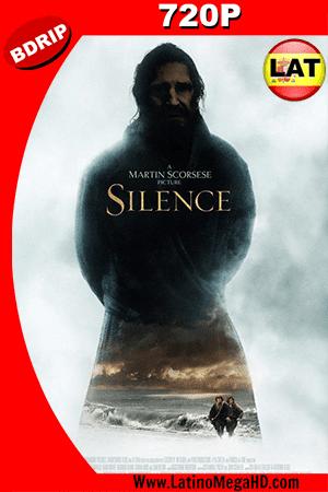 Silencio (2016) Latino HD BDRIP 720p ()