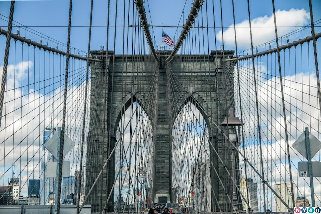 Visiter Brooklyn à New York : Que faire et voir à Brooklyn ?