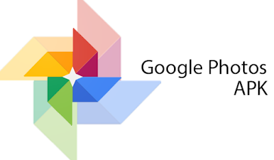 Google Photos v4.0.0 APk to Download with New Material Design