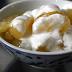 Thai Tapioca | Coconut Milk (Ubi Rebus)